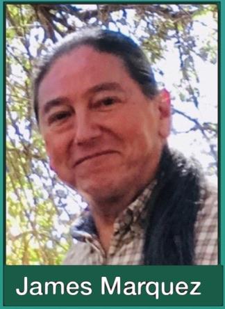 James Marquez